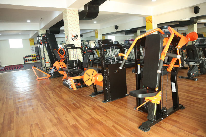 Best Treadmills For Home >> Top 10 Gym Equipment Brands in India, Gym Equipment Manufacturers in India, Being Fit, Best ...